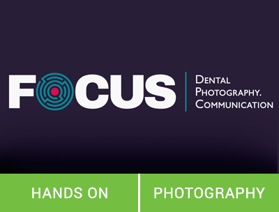 FOCUS Dental Photography Communication Lazar Learning Clinica Lazar Oradea