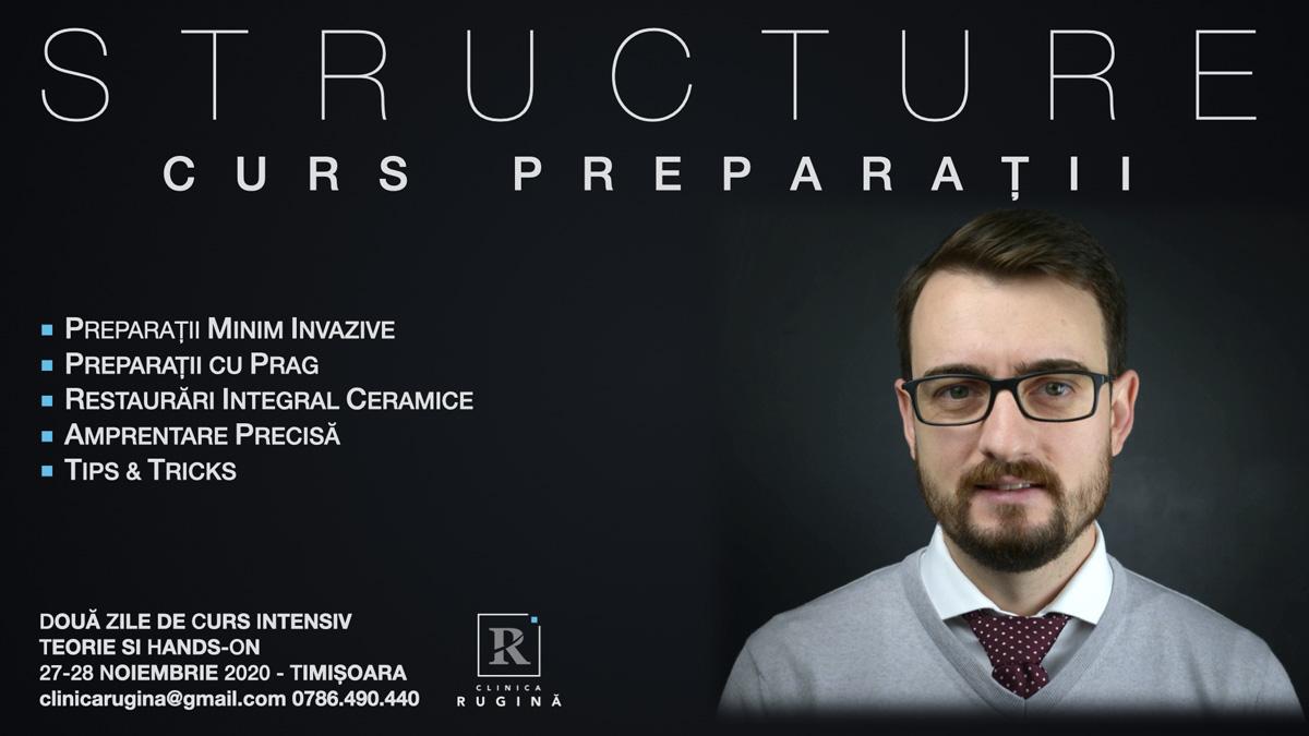 structure-curs-de-preparatii-27-28-noiembrie-2020 alex rugina