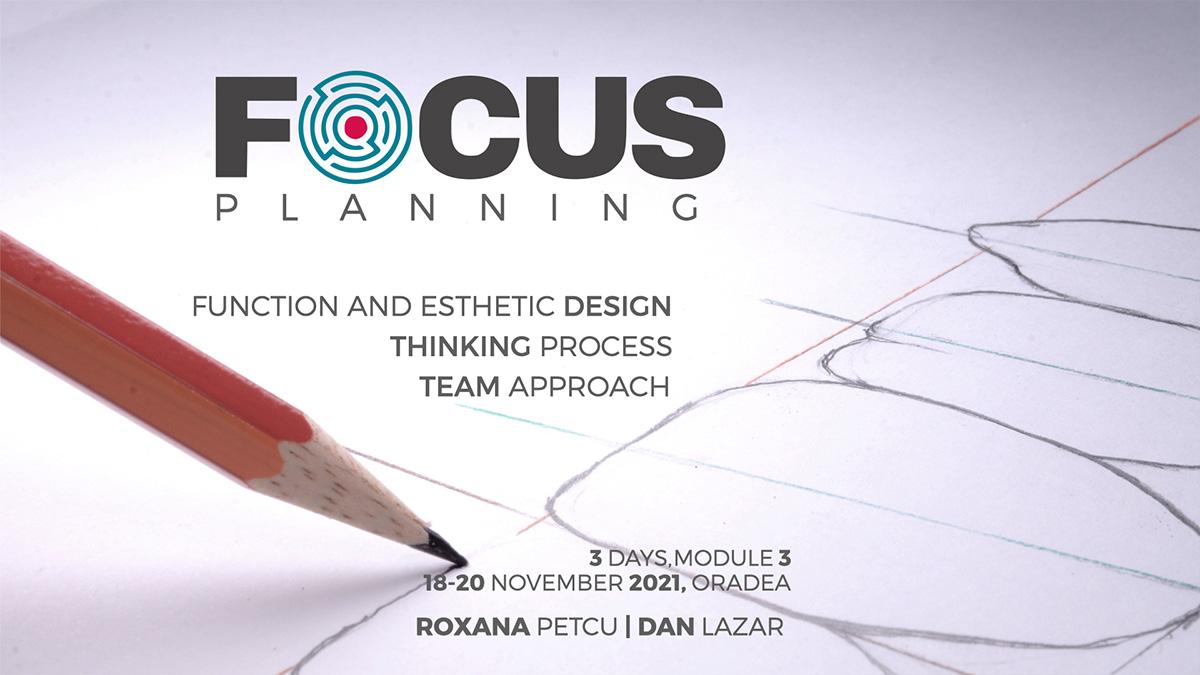focus-analyze3