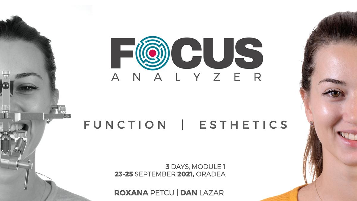 focus-see-analyzer