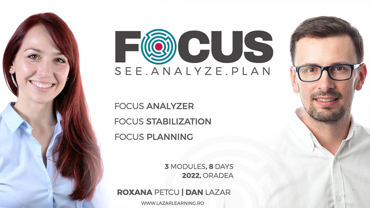 FOCUS-See.-Analyze.-Plan-2022